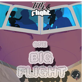 finalonebigflightcover copy SMALL