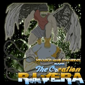 R.I.Vera-_The_Creation.mixtape_cover_copy275